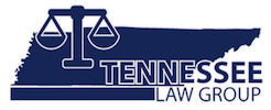 Tennessee Law Group